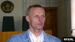 Леанід Аўтухоў