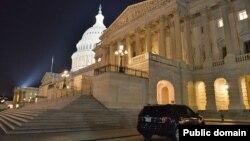 تعطیلی دولت آمریکا وارد سومین هفته خود شد