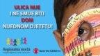 Istraživanja govore da je u BiH oko 24.000 djece prisiljeno raditi na ulici.