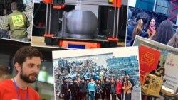 Cine și cum reciclează plasticul (prețios) al Moldovei