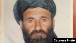 حاجي سردار محمد