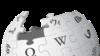 «Wikipedia»da «Bir erməni, bir məqalə» kampaniyası - Mətbuat icmalı
