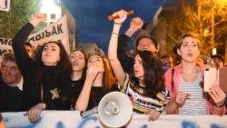 Mladi Budve o političkim objećanjima