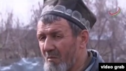 Латиф Сардоров