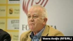 Dušan Janjić: Definisati – šta su sve srpski interesi