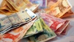 Guvernul Chicu se împrumută și rectifică bugetul