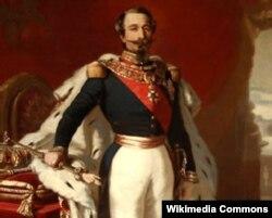 Наполеон III – монарх, которому не повезло с репутацией
