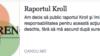 Experţii companiei Kroll au identificat urmele a circa 600 de milioane de dolari...