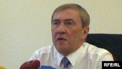 Леонід Черновецький написав заяву про відставку ще на початку червня
