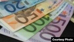 Pronevjerene desetine miliona eura