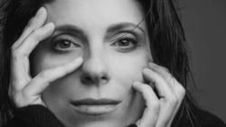 Šejla Kamerić: Umjetnost jeste korektiv društva