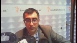 Hakim Anar Məmmədlini ev dustaqlığına buraxmadı
