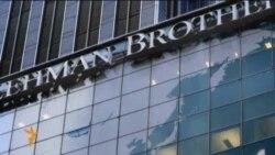 Банки и современное искусство: кто в кризисе?