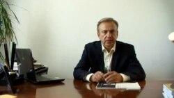 Прафэсар Бандажэўскі (фрагмэнт з Youtube)