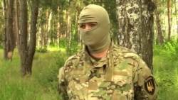 Семен Семенченко про зрадників і патріотів