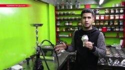 Без сигарет и кальянов: как Таджикистан живет при законе об ограничении курения