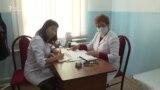 «Радоваться или плакать». Работа врачом по призванию за 5 тыс. сомов в месяц