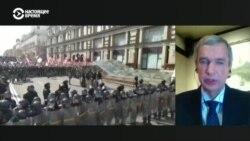 Павел Латушко – о своих планах и видении ситуации в Беларуси
