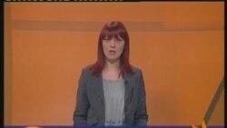 TV Liberty - 770. emisija