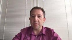 Эксперт об обвинениях в адрес приложения FaceApp