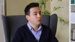 Руслан Тотров