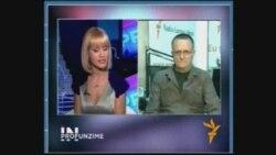 Ghimpu, Filat și Urechean la ProTV (2)