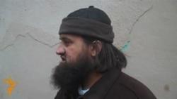 Bajram Asllani