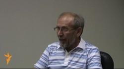 Дамир Исхаков: Тарихи һәйкәлләрнең исемлеге кирәк