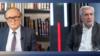 Հրադադարի պահպանման համար Ռուսաստանը ևս պատասխանատվություն է կրում, շեշտեց Անդրանիկ Քոչարյանը