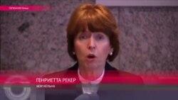 Мэр Кельна: нет доказательств, что на женщин нападали мигранты