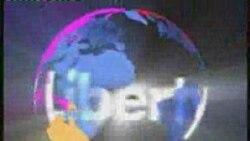 Liberty TV – 656. emisija