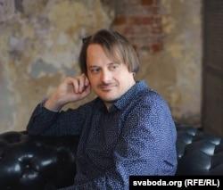 Віктар Дзятліковіч