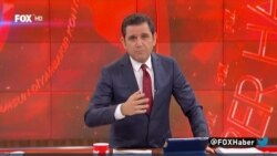 MTRŞ-nın sədr müavini Qafar Cəbiyev: 'FOX TV-nin yayımının dayandırılmasını siyasiləşdirməyin'