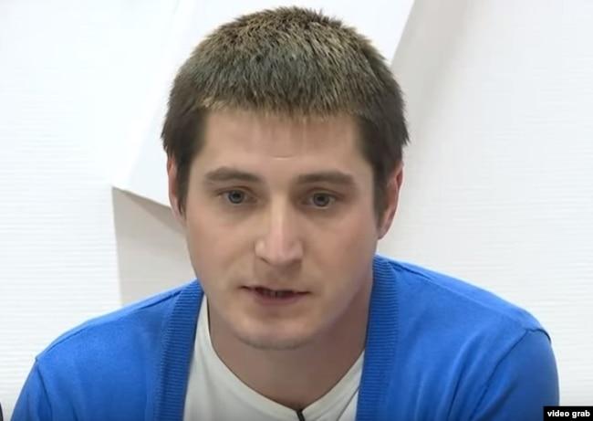 Спутник омск геи