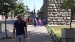 """Как вы относитесь к """"Маршу грузин""""? (опрос)"""