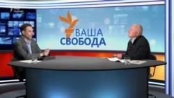 НБУ ліквідував 85 банків, але жодного російського, хоча всі вони збиткові – Солтис