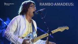 Rambo Amadeus: Georgiev ostao bez koncerta, vlast sebi skraćuje politički vijek