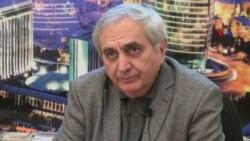 """Sabit Bağırov: """"Koalisiyada parçalanmadan danışmaq olar"""""""