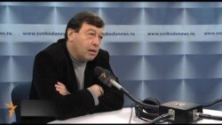Евгений Гонтмахер - возможна ли пенсионная реформа?