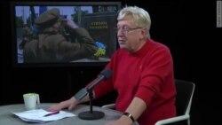 Степан Бандера – герой или антигерой?
