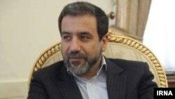 عباس عراقچی، عضو ارشد تیم گفت و گو هسته ای ایران