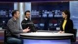 «Ազատություն» TV լրատվական կենտրոն, 9-ը դեկտեմբերի, 2015թ․
