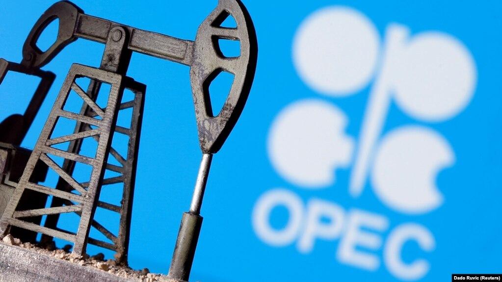 توافق اوپک برای تمدید کاهش ۲۳ درصدی تولید نفت در ژوئیه