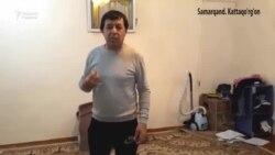 """Президент порталига 600 марта мурожаат қилдим"""