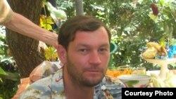 Тихонов один из немногих, кто отважился подать в суд на МВД Узбекистана