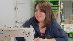 Teia Ciulacu (Atelierul de Pânză): Viața nu este doar despre bani
