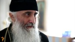 "Павел атакай: ""Мәктәпләрдә православие дә, башка дин дә укытылсын"""