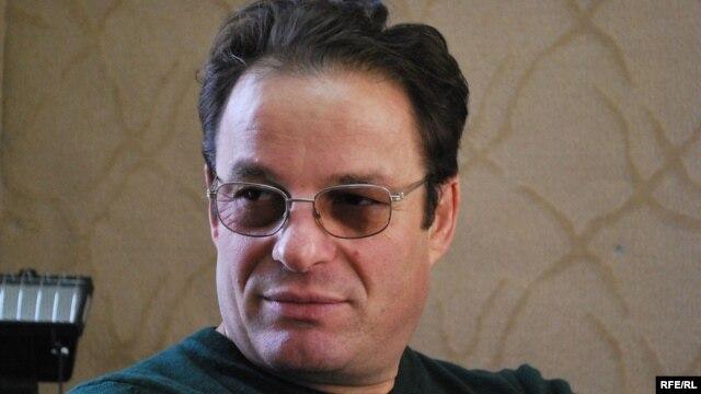 Ion Paduraru