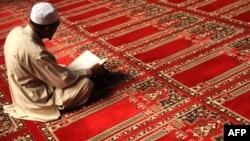 Традиции ислама не всегда в точности соблюдаются современными мусульманами