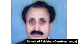 محمد اعظم خان موساخېل